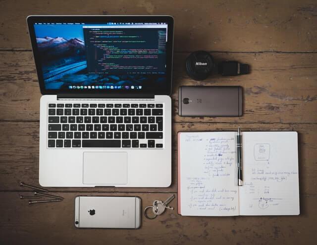 プログラミングをするならWindowsではなくMac一択の理由